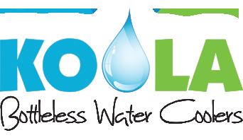 Koola Bottleless Water Coolers